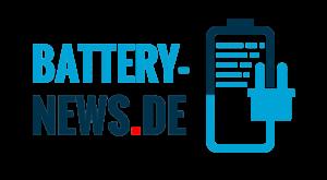 Battery-News.de